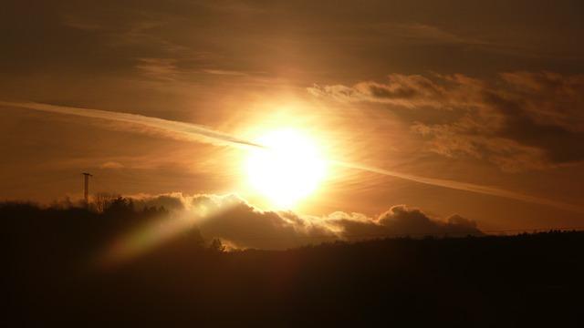 sun-18849_640