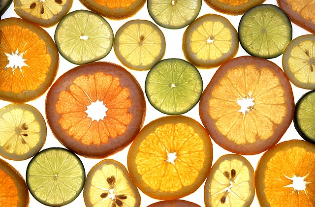 citrus-fruits-62933_640