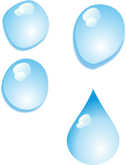 water-36809_640