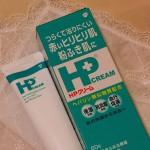 HPクリーム60g